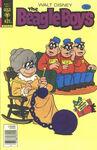 GrannyBeagleBoys