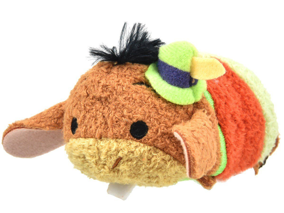 Lampwick Tsum Tsum Mini