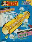 Le journal de mickey 1735