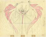 Maleficent Concept Art