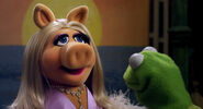 Muppets2011Trailer01-1920 34