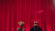 OKGo-Muppets (11)
