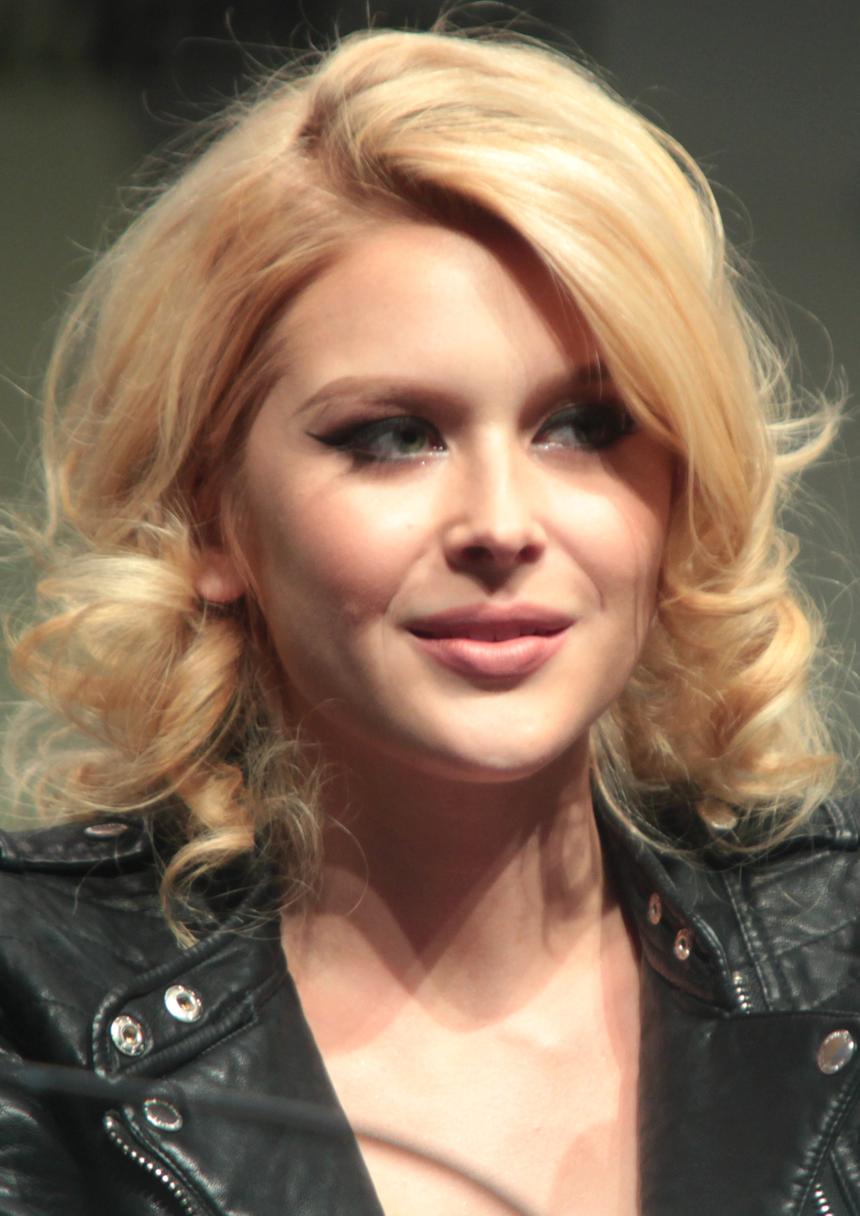 renee olstead lyrics