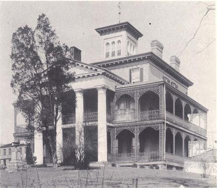File:Shipley-Lydecker House.jpg