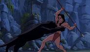 Tarzan-jane-disneyscreencaps.com-2362
