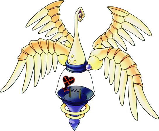 File:Angel Star (Art).png