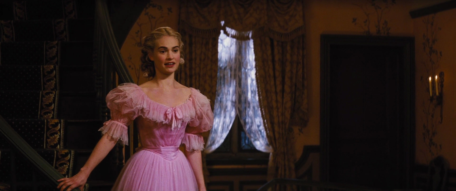 Cinderella's Dress | Disney Wiki | Fandom powered by Wikia