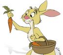 Conejo (Winnie the Pooh)