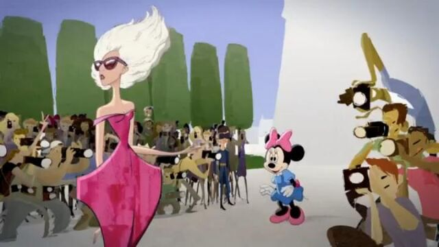 File:Disney Barneys New York Electric Holiday - Starring Minnie Mouse - YouTube25.jpg