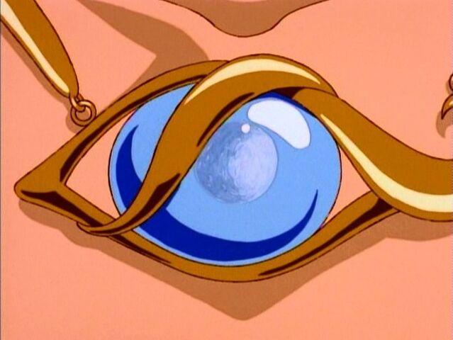 File:Eye of Odin.jpg