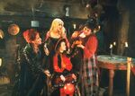 Hocus-Pocus 20Things 10