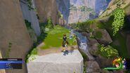 Kingdom Hearts III 05
