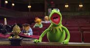 Muppets2011Trailer01-1920 13