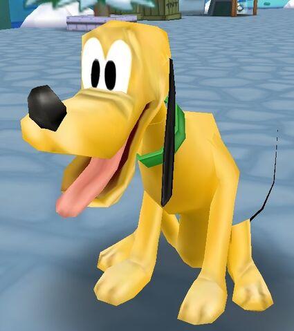 File:Pluto closeup.jpg