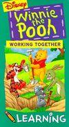 PoohLearningVHS WorkingTogether