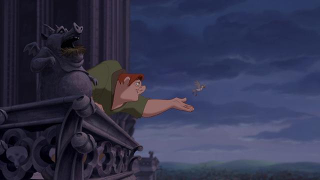 File:Quasimodo 5.PNG