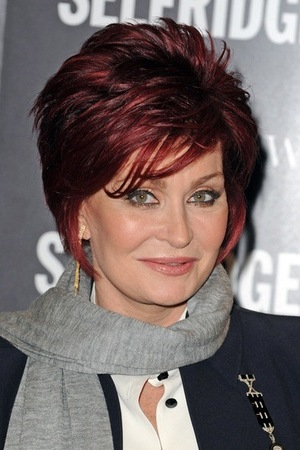 File:Sharon-osbourne-profile.jpg