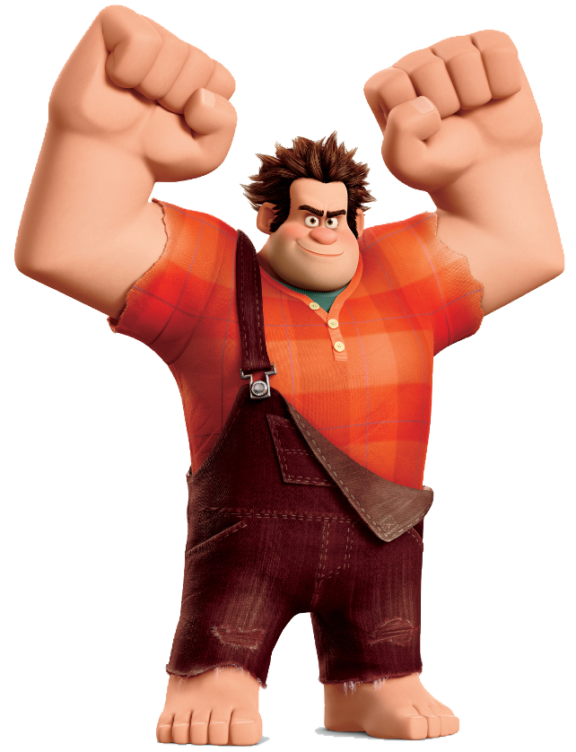 http://vignette2.wikia.nocookie.net/disney/images/d/da/Wreck_it_Ralph_pose_transparent.png/revision/latest?cb=20151202214156
