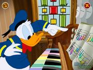 281824-disney-learning-adventure-search-for-the-secret-keys-windows
