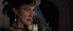 Glenn-CLose-Cruella-De-Vil-30
