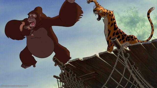 File:Tarzan-disneyscreencaps.com-624.jpg