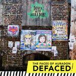 The-faces-of-auradon