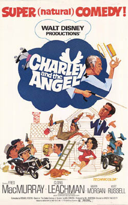 File:Charley and the Angel.jpg