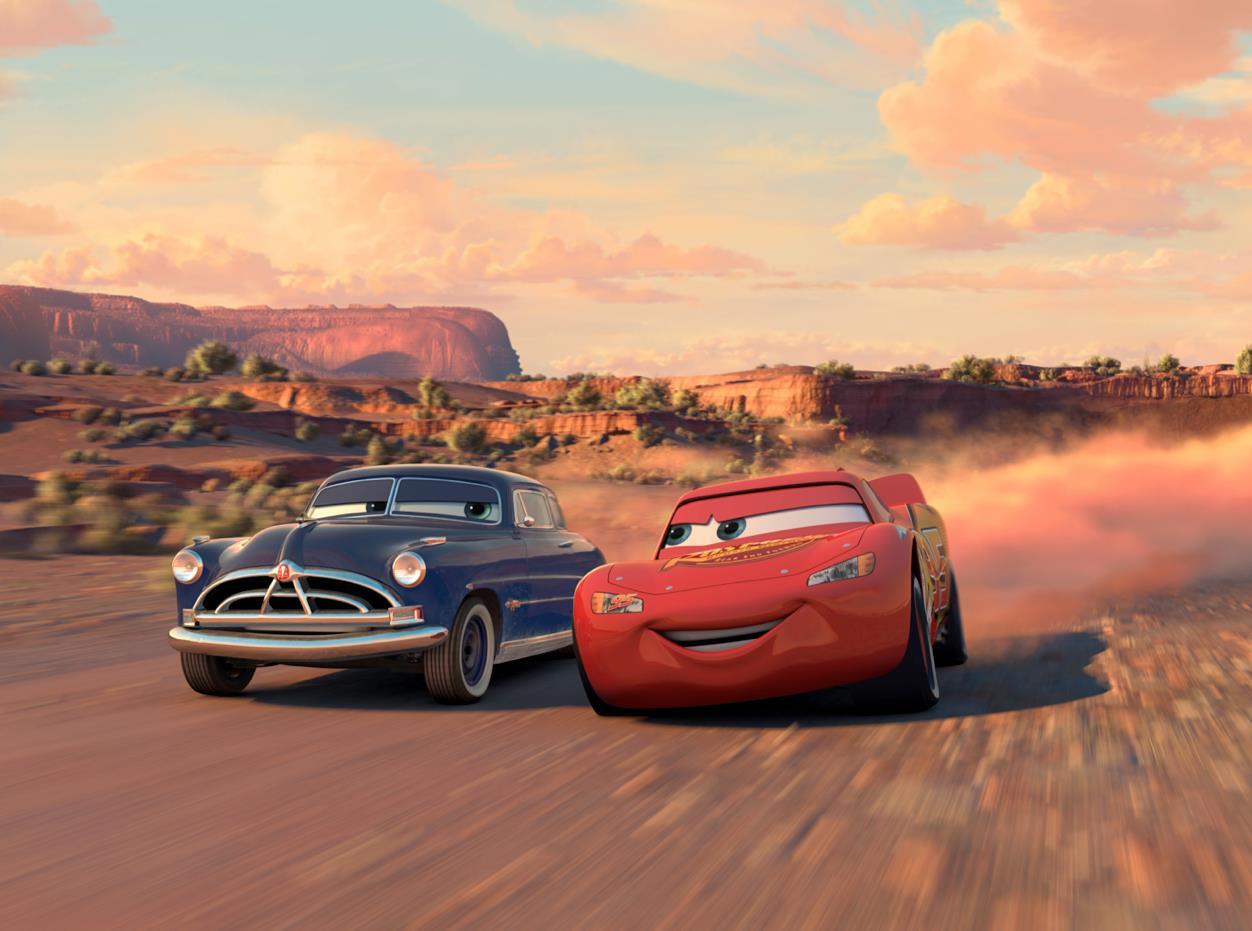 Cars Wallpaper Flash Mcqueen Disney Pixar Cars Lightning Mcqueen