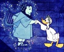 Donald02