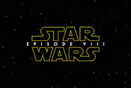 Episode 8 Logo