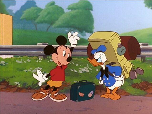 File:Goofy Movie - Mickey and Donald.jpg