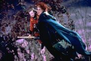Hocus-Pocus 20Things Broom