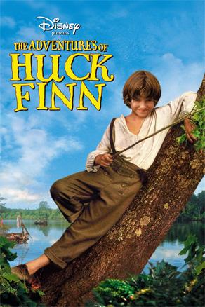File:Huck Finn.jpg