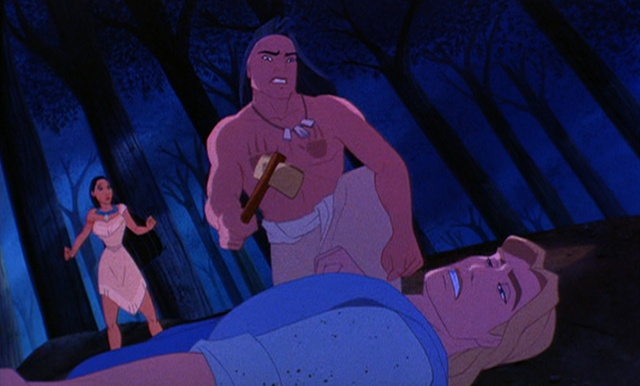 File:John Smith 116.PNG