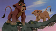 Lion-king2-disneyscreencaps com-1234