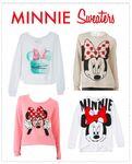 Minnie-Sweaters- Disney-Style