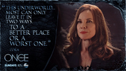 Once Upon a Time - 5x12 - Souls of the Departed - Cora - Quote