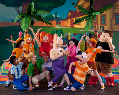 File:Phineas and Ferb Live characters.jpg