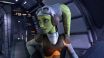 Star-Wars-Rebels-29