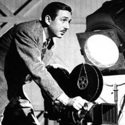 File:Walt Disney (1).jpg