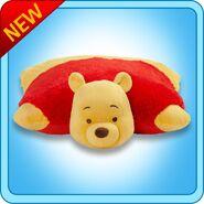 Winnie-the-pooh-2