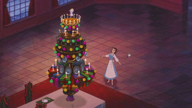 File:Beauty2-disneyscreencaps com-2584.jpg