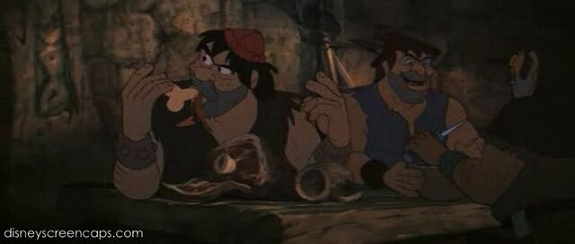 File:Blackcauldron-disneyscreencaps.com-1788-1-.jpg