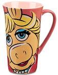 Disney store 2014 mug piggy 1