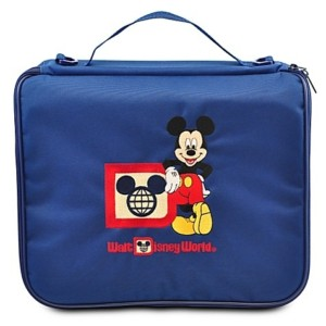 File:Disneyworld Pin Trading Bag.jpg