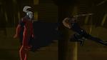 Dracula USM 13