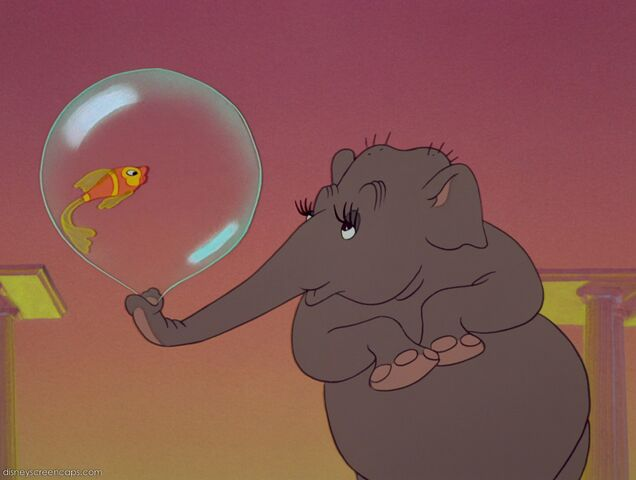 File:Fantasia-disneyscreencaps com-8470.jpg
