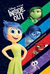 Inside Out The Junior Novelization