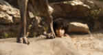 Jungle Book 2016 109