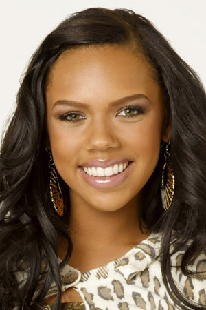 File:Kiely Williams.jpg